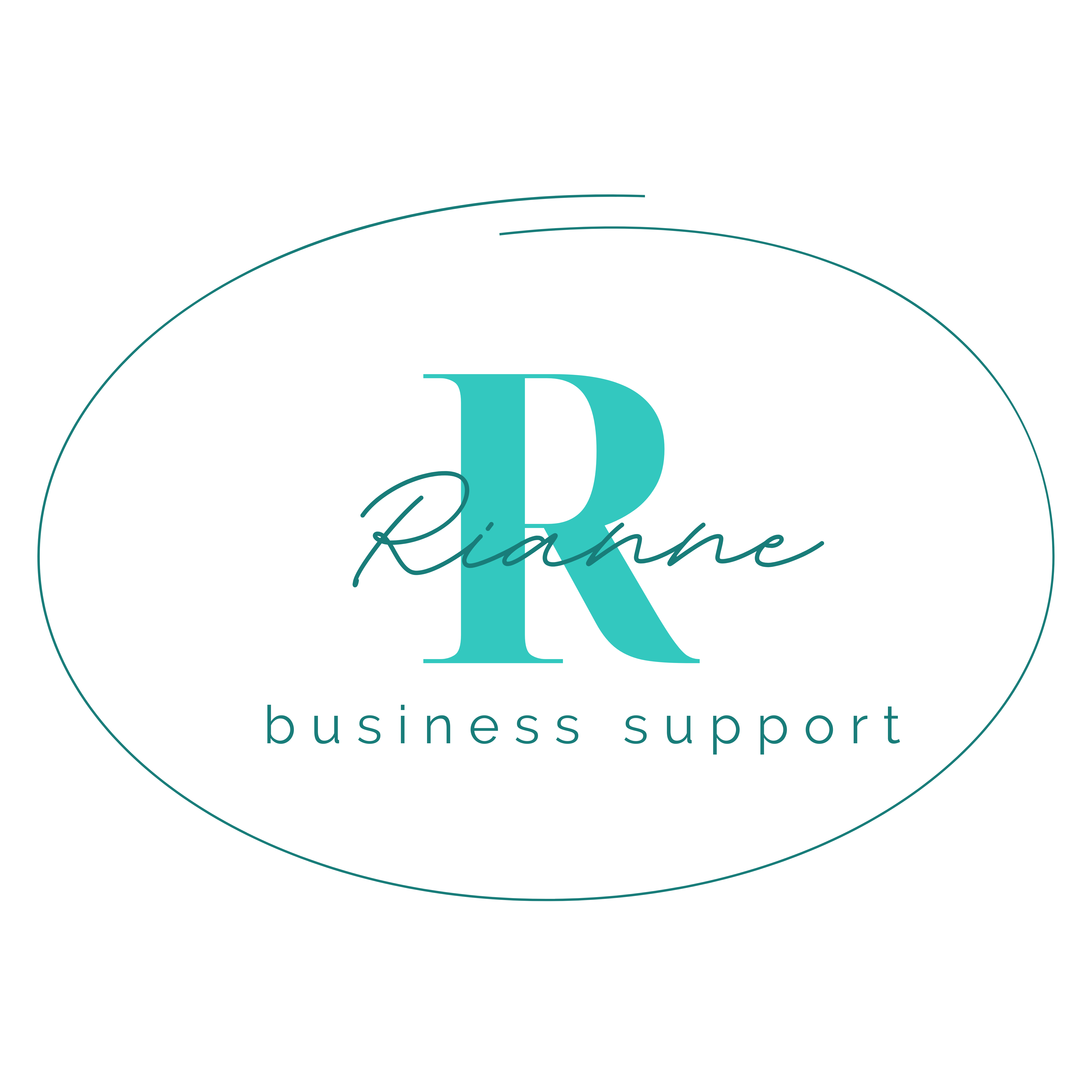 Rianne Business Support